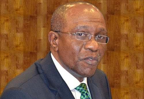 Bombshell!! Price Of Palm Oil Higher Than Crude Oil's – Emefiele 4