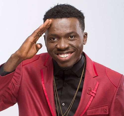 You Will Not Believe What Akpororo Did For His Friend's Father 1