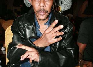 """Majek Fashek Is Very Sick"", Manager Reveals, Seek Support For The Singer"