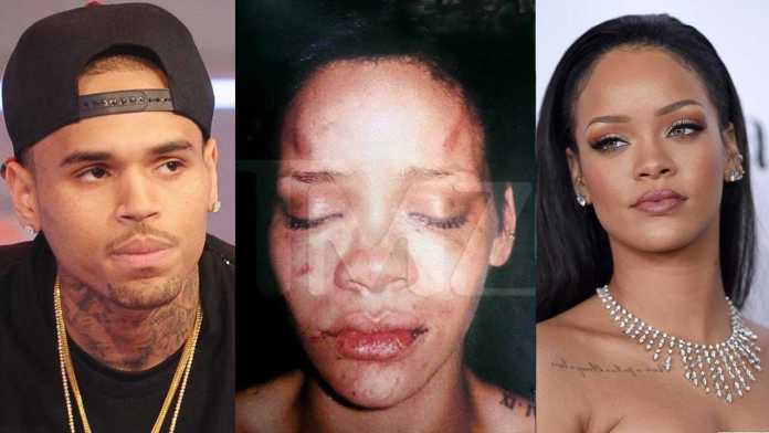 5 American Celebrities That Have Been Accused Of Domestic Violence 6