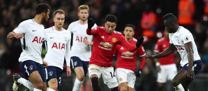 Mauricio Pochettino Will Regret Rejecting Manchester United - Veteran Manager 3