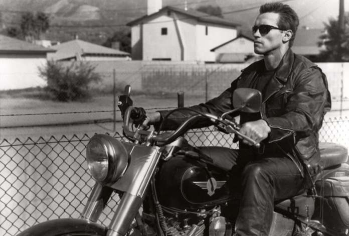 """I'm Back""....Arnold Schwarzenegger Cracks Terminator Jokes After Undergoing Emergency Heart Surgery In California 3"
