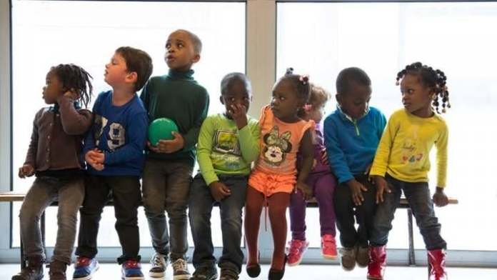 Interesting! French Government Introduce New Policy To Make School Obligatory From Age Three 3
