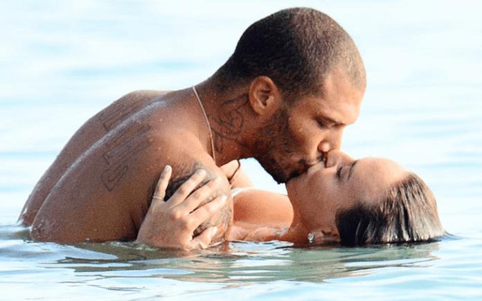 5 Interesting Facts About Hot Felon Jeremy Meeks Big-Money Girlfriend, Chloe Green 5