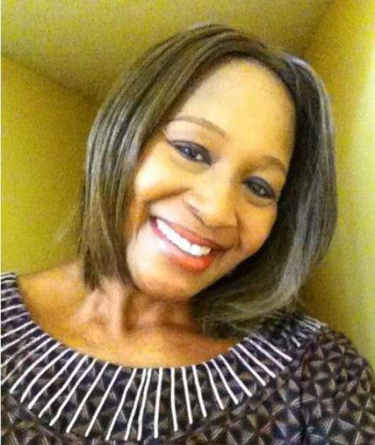 """""""You're Engaged Doesn't Mean You're Marrying Soon"""" - Kemi Olunloyo On Linda Ikeji's Engagement 1"""