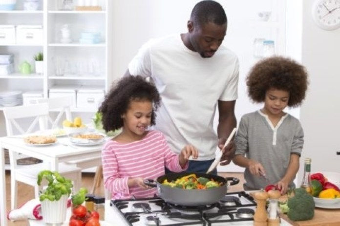 FOOD: 10 Cooking Tips That Will Change Your Kitchen Life Forever