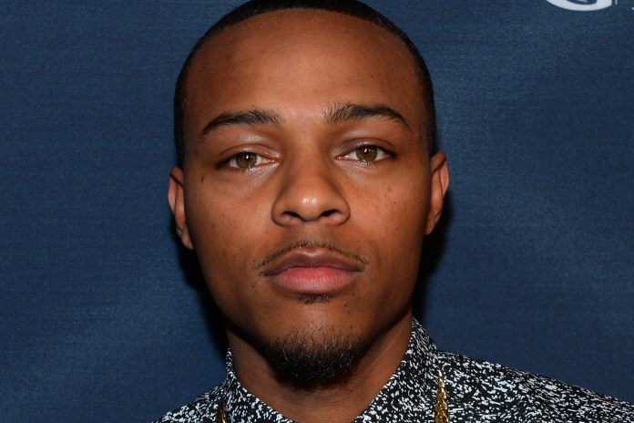 Suicide: My Mind Is Telling Me I Won't Live To See 35 - Bow Wow 2