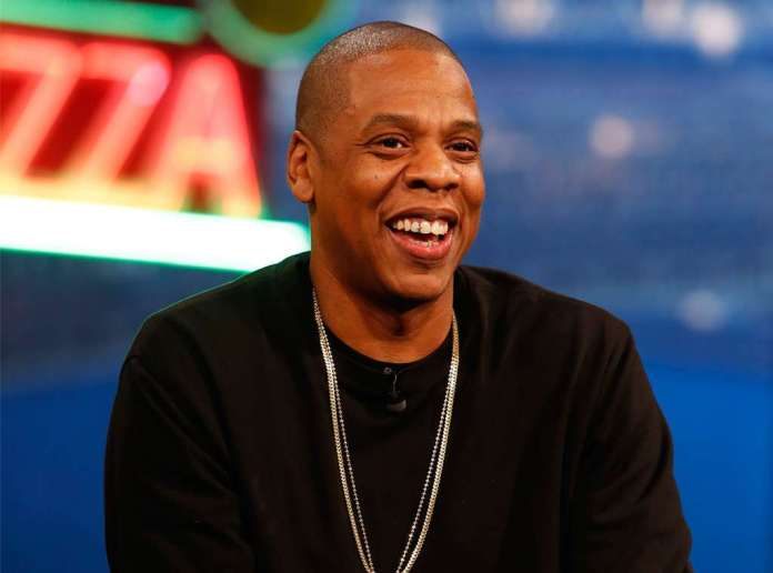 Jay-Z Joins California Based Cannabis Company As Chief Brand Strategist 3