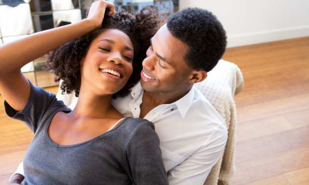 Strictly Ladies: Infidelity And 4 Other REAL Reasons Why He Won't Get Intimate With You Tonight 2