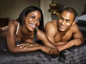 Strictly Ladies: Infidelity And 4 Other REAL Reasons Why He Won't Get Intimate With You Tonight 1