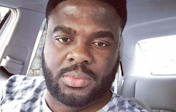 Aremu Afolayan: Nigerians Are Very Gullible, No Nollywood Actor Can Afford To Build or Buy A House In Lekki...I Live In A Rented House 1