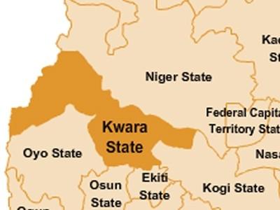 Ten People Feared Dead In Kwara State Bank Heist 3