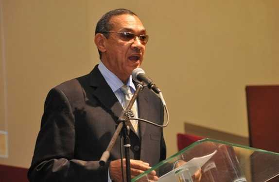 Nigeria Needs To Produce Quality Citizens And Not Just Quantity Citizens- Ben Bruce 1