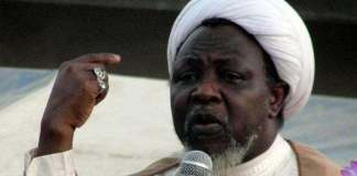 el-zakzaky medical bail adjourned by kaduna high court