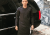 What Tekno Revealed About His Lost Voice Struggle Is A Shocker!