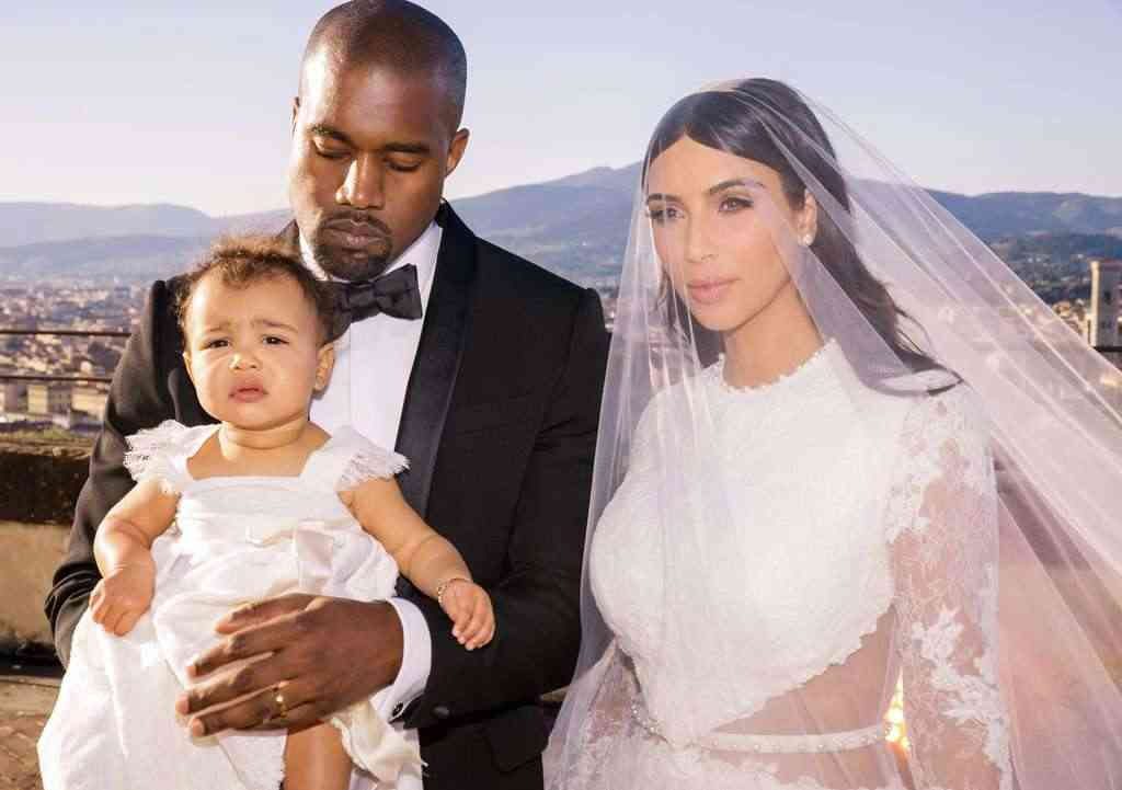 Kim Kardashian Wants Some Space From Kanye West To Figure Out Her Future