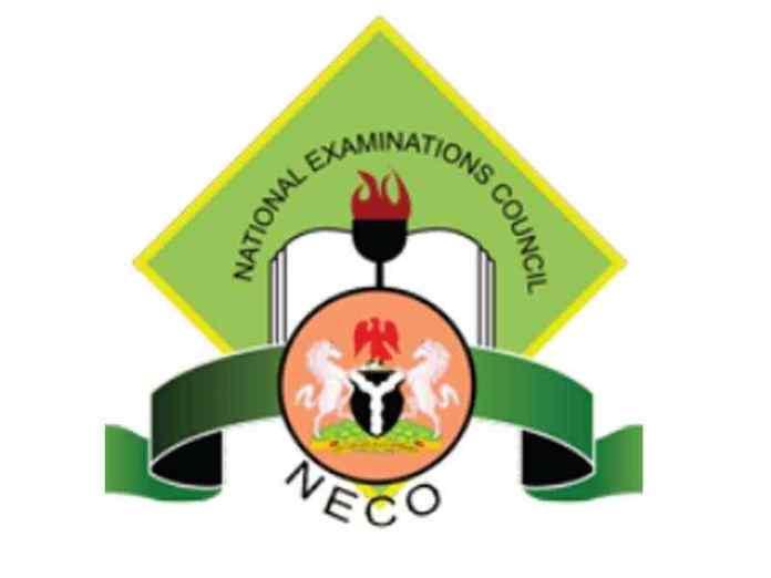 Buhari Appoints Ibrahim Dantani Wushishi As NECO Registrar