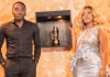 AMVCA 2018: Bovi And Joselyn Dumas To Unveil Nominess KOKO TV Nigeria