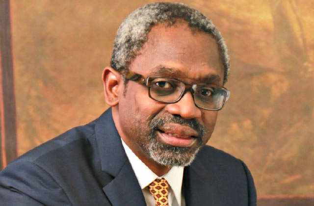 I Now Have The Numbers To Become Speaker Of The House - Gbajabiamila 1
