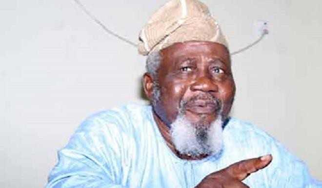 Former ICPC Boss Mustapha Akanbi Is Dead 1