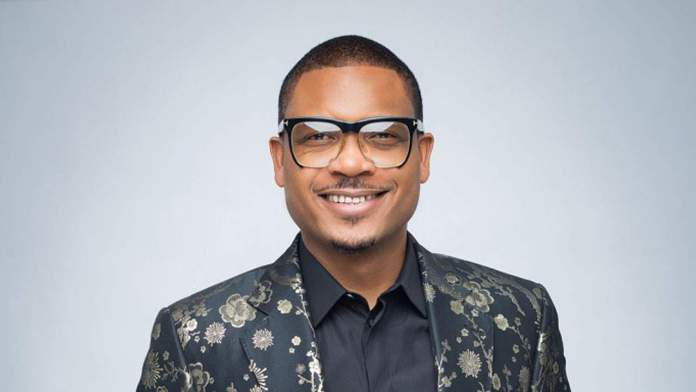 My Family Were Almost Killed By Thugs In Oyo State - Shina Peller 1
