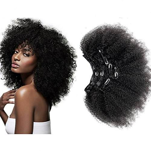 Must Read! This Everything You Need To Know About Maintaining A Healthy Hair 4