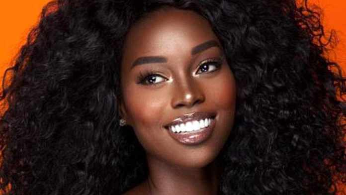 Must Read! This Everything You Need To Know About Maintaining A Healthy Hair 1
