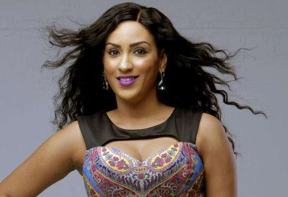 I Bought My First House At The Age Of 29 - Juliet Ibrahim 2