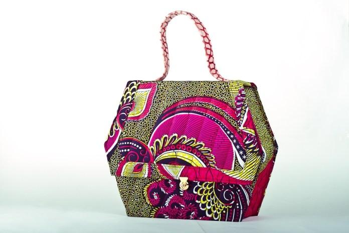 Ankara bag 1