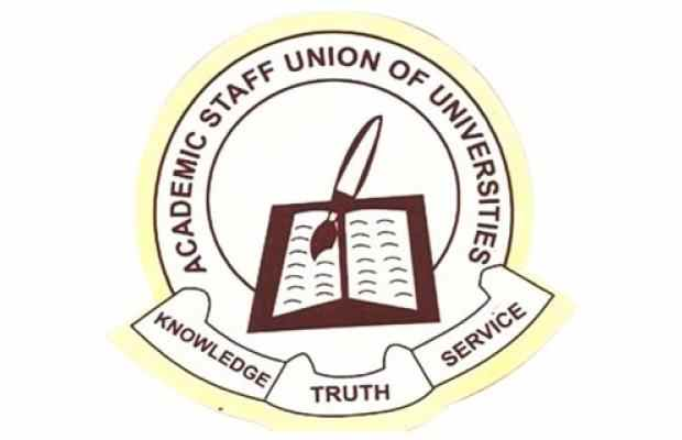 ASUU Strike: Union To Announce End Date, To Receive 70bn