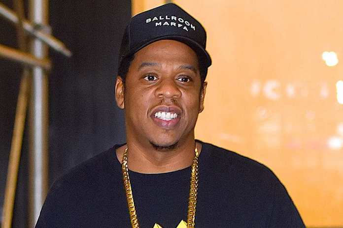Jay-Z To Launch Roc Nation School Of Music, Sports & Entertainment