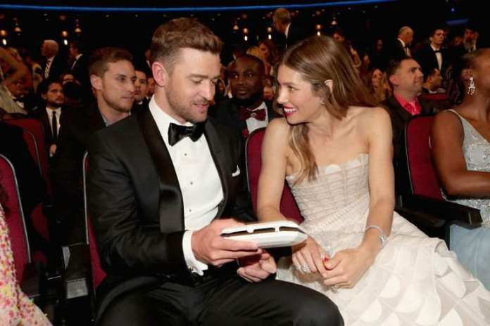 Justin Timberlake Signs Infidelity Clause, Jessica Biel Gets Millions If He Cheats