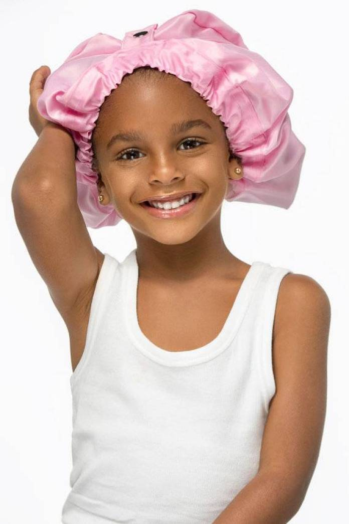 Hair DIY: 5 Main Causes Of Hair Loss And Damage For Children 4