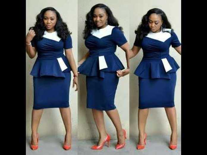 7 Amazing Outfit You Can Where To Church On A Sunday 5