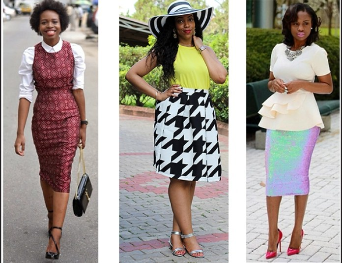 7 Amazing Outfit You Can Where To Church On A Sunday 1