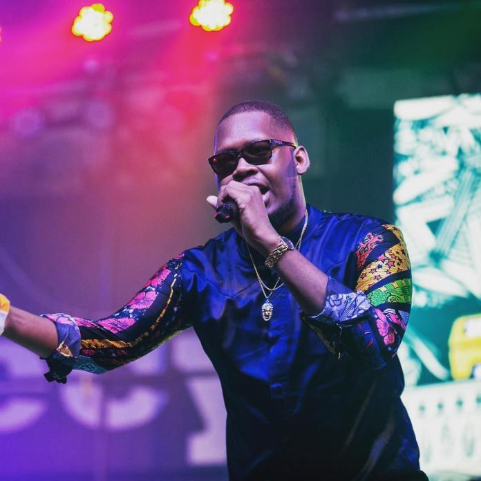 New Video: Ajebutter22 Feat. Mr. Eazi And Eugy - Ghana Bounce Remix 1