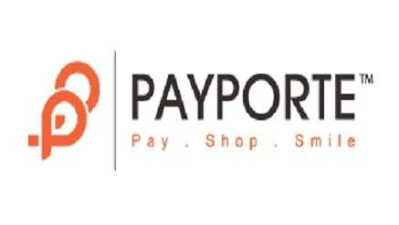 Deeone Calls Out Payporte Boss Eyo Bassey Over Unpaid Debts 2