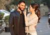 Deepika Padukone weddding date koko tv ng
