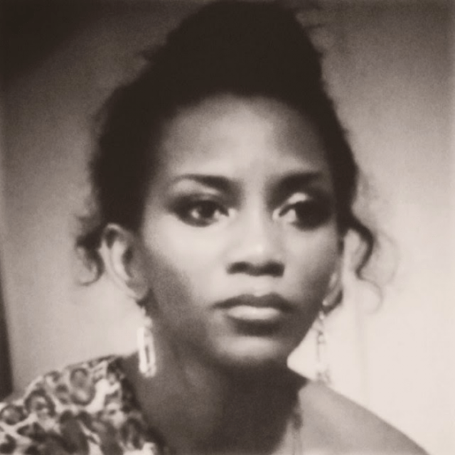 Lionheart! 20 Times Genevieve Nnaji Proves She's One Of The Most Beautiful And Talented Women In The World 1