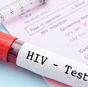 HIV And AIDS koko tv ng 5