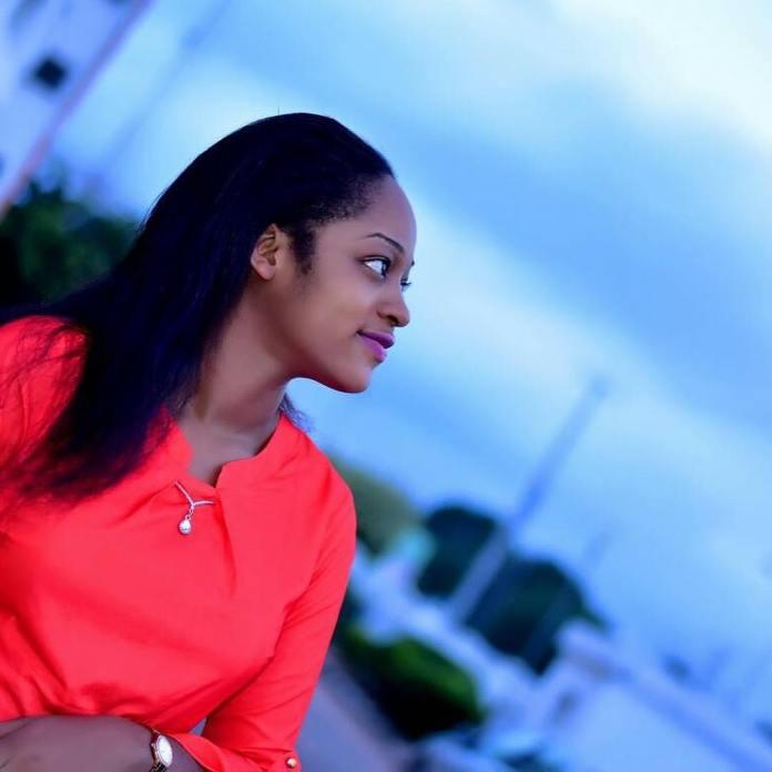 Meet The Ooni Of Ife's New Queen - Prophetess Shilekunola Moronke Naomi 2