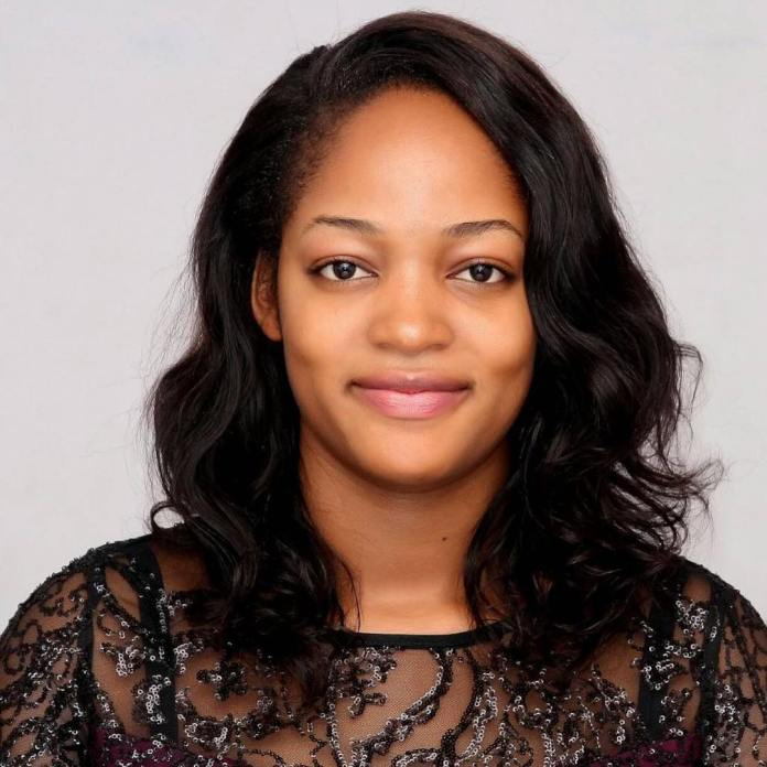 Meet The Ooni Of Ife's New Queen - Prophetess Shilekunola Moronke Naomi 1