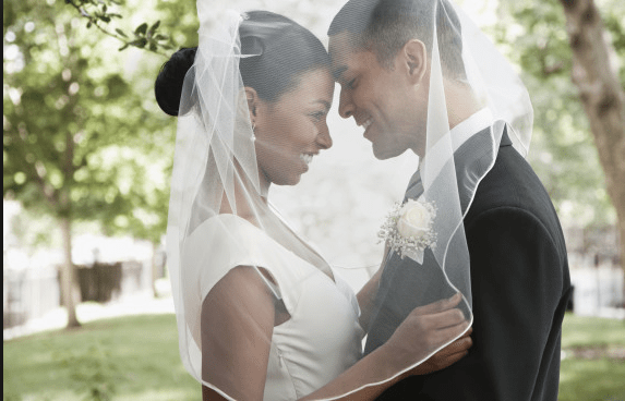 3 Relationship Changes That Happen After Marriage 3