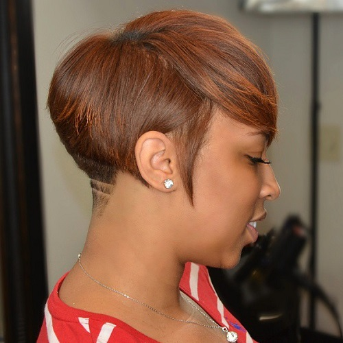 Hairstyle Trends: Easy Hairstyles To Consider During Summer To Avoid Sweaty Necks 5