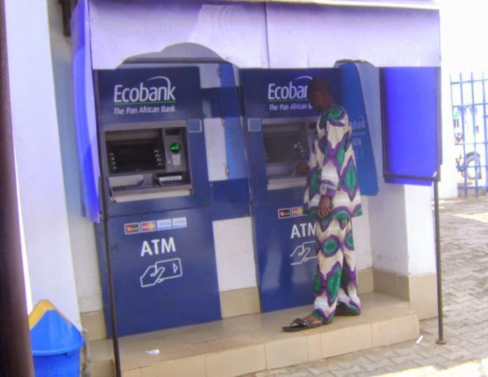 Senate Charges CBN To Suspend ATM Card Maintenance Charges 3