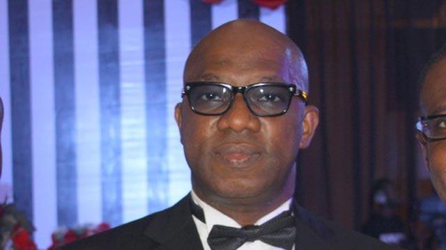 Dapo Abiodun Gets Backing From 276 Ogun APC Councillors 2