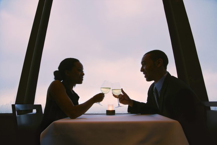 3 Questions You Should Ask On Your First Date 1