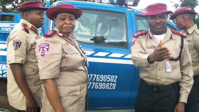 Federal Road Safety Corps To Ensue Safe Motoring Society 2