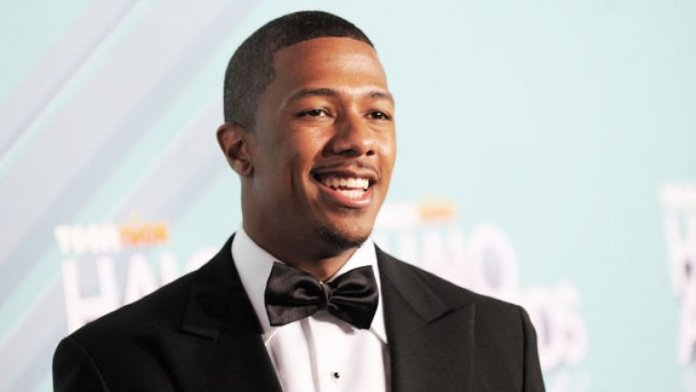 Happy Birthday To Nick Cannon As He Clocks 37 Years 4