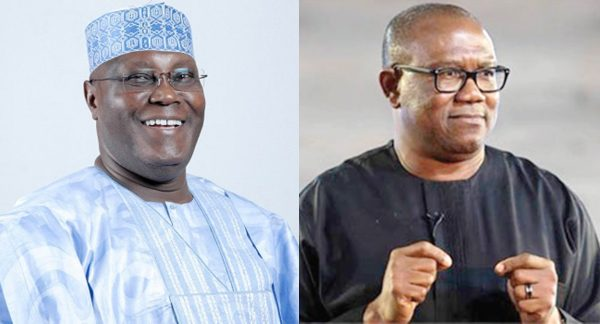 NYLF Not In Support Of Peter Obi As Vice President 3